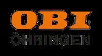 Obi Öhringen Logo
